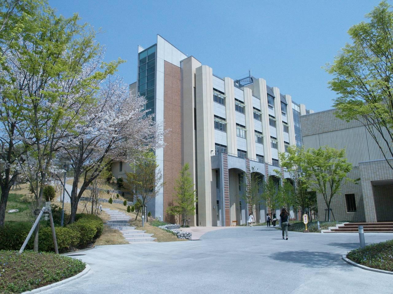 仙台 白百合 女子 大学 仙台白百合女子大学の口コミ みんなの大学情報