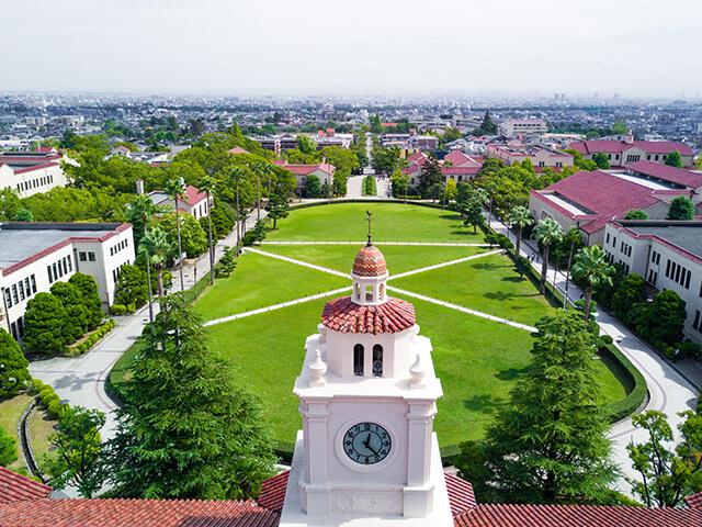 関西 学院 大学 掲示板 関西学院大学 掲示板 - 大学の評判はインターエデュ