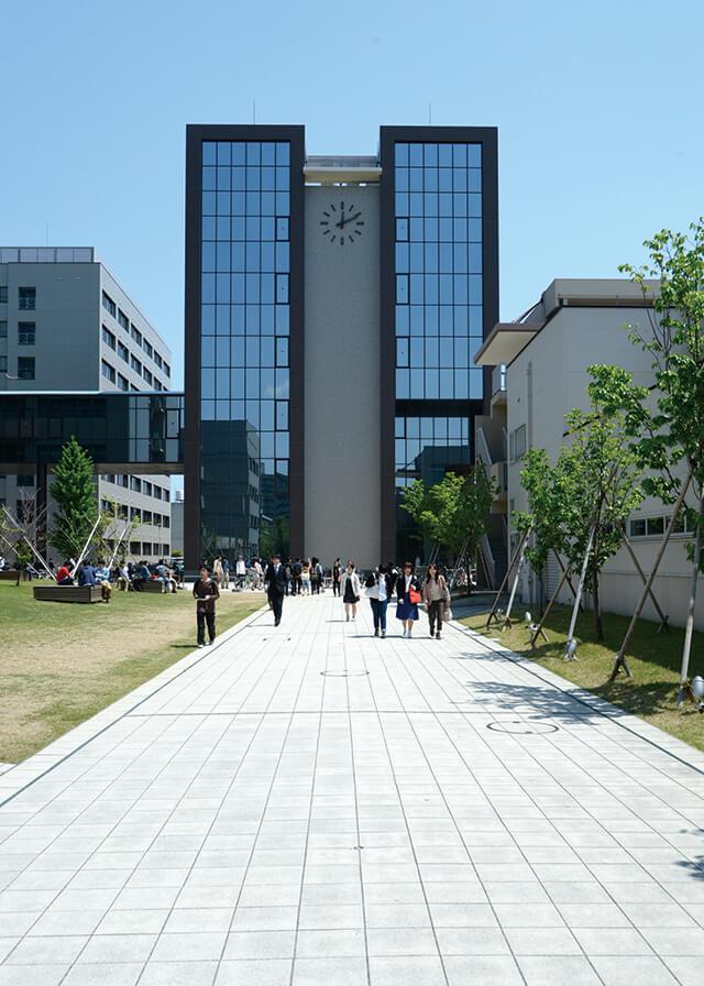 徳島 大学 出願