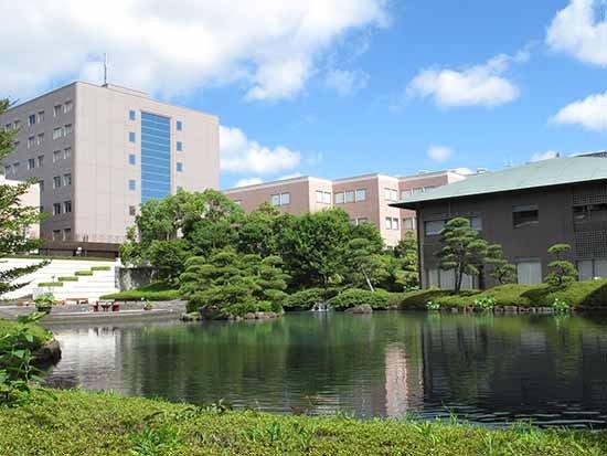「駒沢女子大学」の画像検索結果
