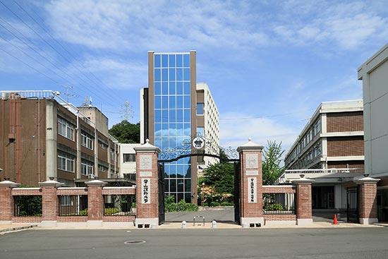 発表 岡山 合格 理科 大学