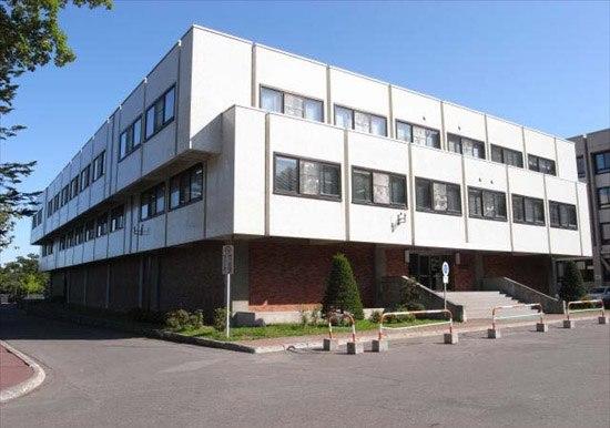 大学 小樽 商科 小樽商科大学に合格する方法 入試科目別2022年対策