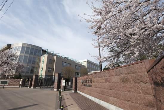 弘前 大学 入試 日程