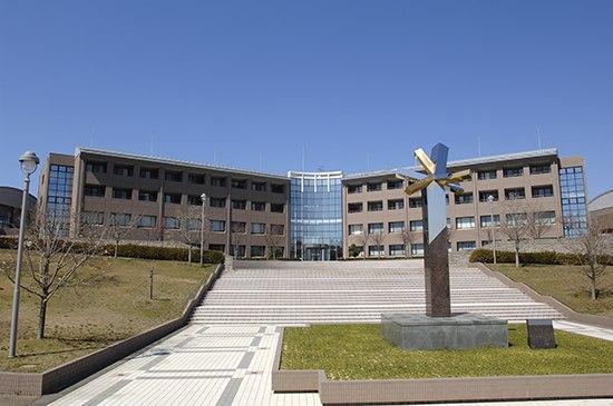 石川 県立 看護 大学 石川県立看護大学