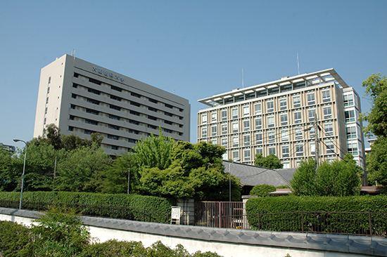 大阪 医科 薬科 大学 【正式決定】 2021年4月「大阪医科薬科大学」スタート