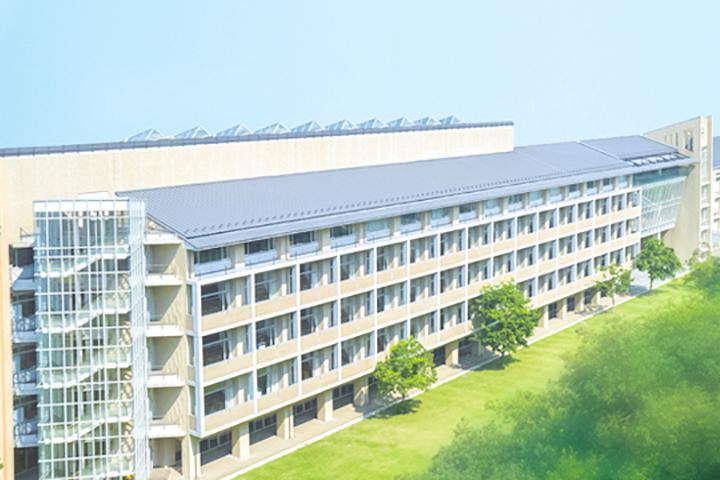 鎌倉女子大学/鎌倉女子大学短期大学部