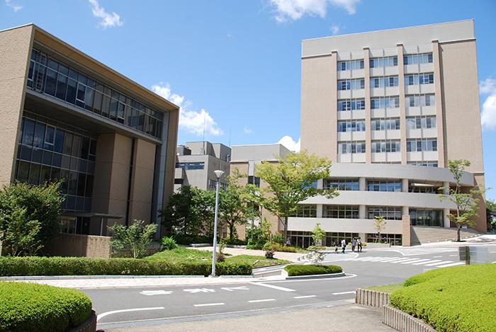明治国際医療大学