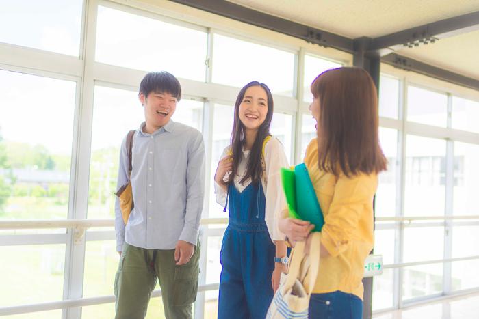 札幌大学/札幌大学女子短期大学部