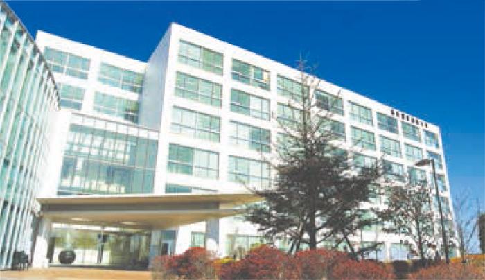 高崎健康福祉大学