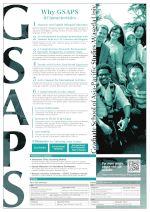 MA/PhD PROGRAM Brochure2021(English)